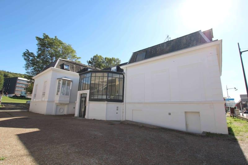 Appartement lumineux Petite résidence de charme à Grand-Couronne - Image 1