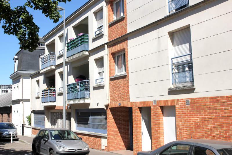 Appartement de 2 pièces proche de St-Sever à Rouen - Image 2