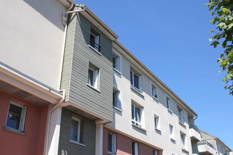 Dieppe, proche du centre commercial du Belvédère - Image 3