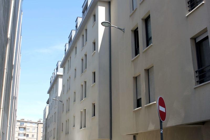 4 pièces avec balcon proche de la plage de Dieppe - Image 2