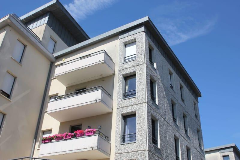 4 pièces avec balcon proche de la plage de Dieppe - Image 3