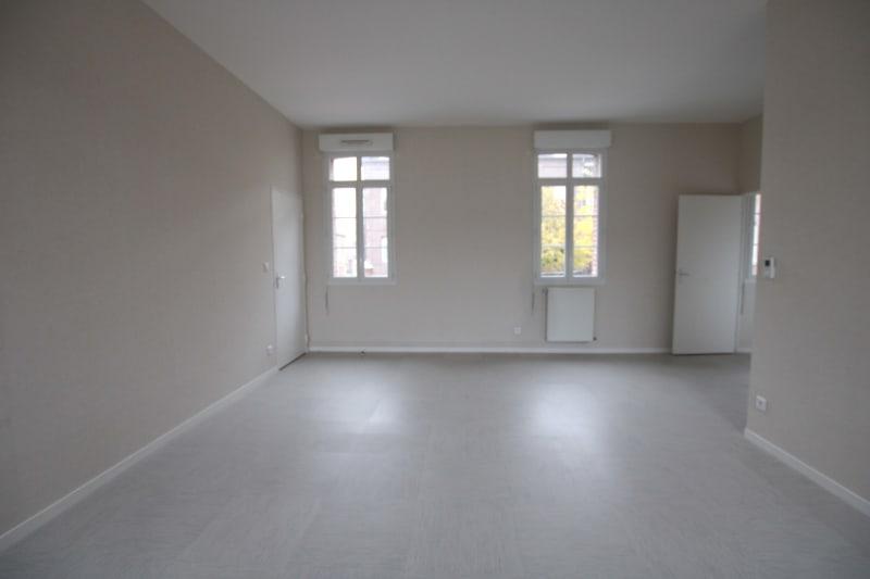 Appartement F3 à louer dans une résidence de charme à Bolbec - Image 2
