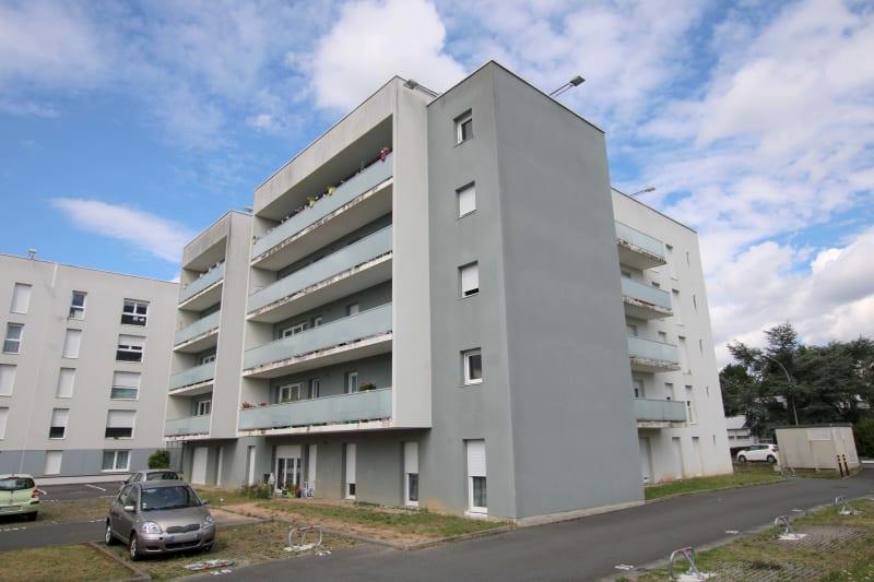 Appartement T3 à louer à Mont-Saint-Aignan - Image 3