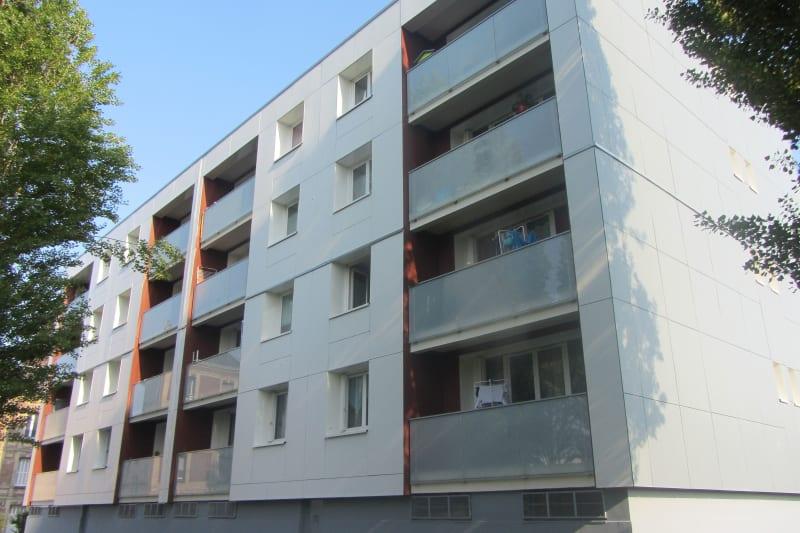 3 pièces près du gymnase André Saussaye au Havre - Image 1