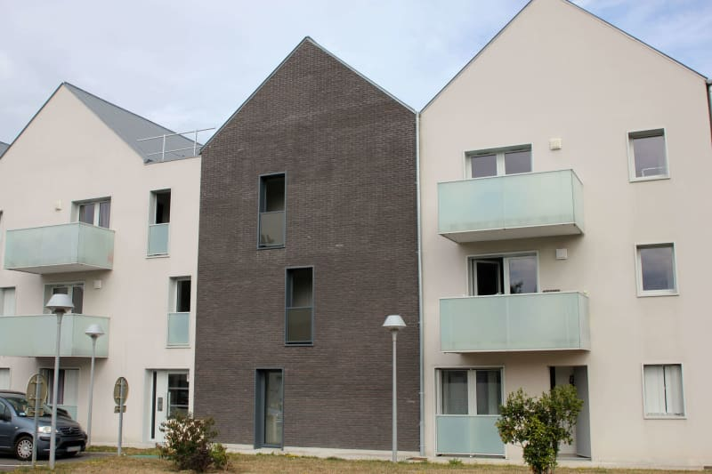 A quelques minutes du centre de Dieppe, à Arques-La-Bataille - Image 2