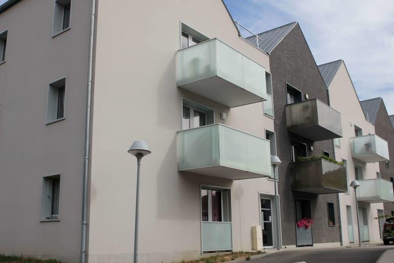 A quelques minutes du centre de Dieppe, à Arques-La-Bataille - Image 3