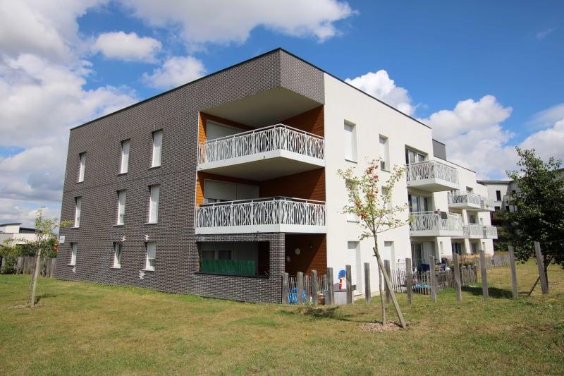 T4 moderne à proximité des Halles d'Isneauville - Image 2