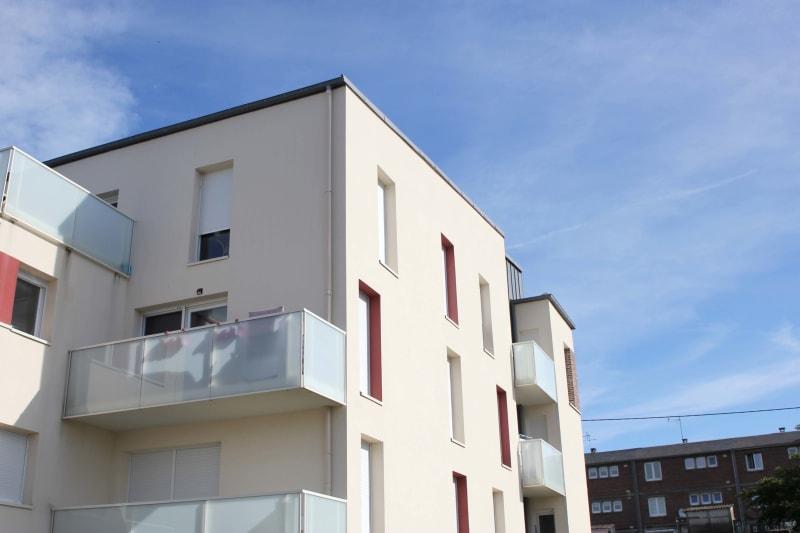 Appartement F2 en location à Eu - Image 3