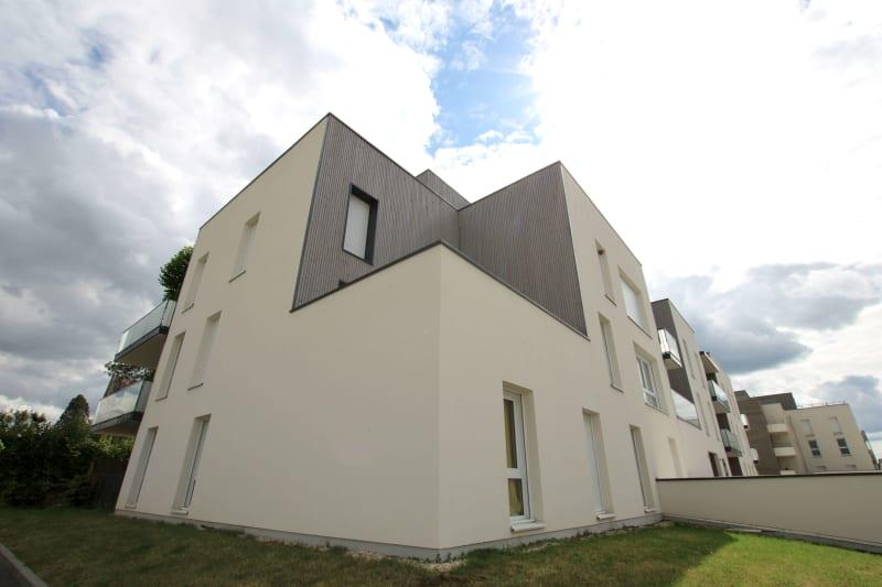Appartement F3 à louer à Isneauville, proche des Halles - Image 2