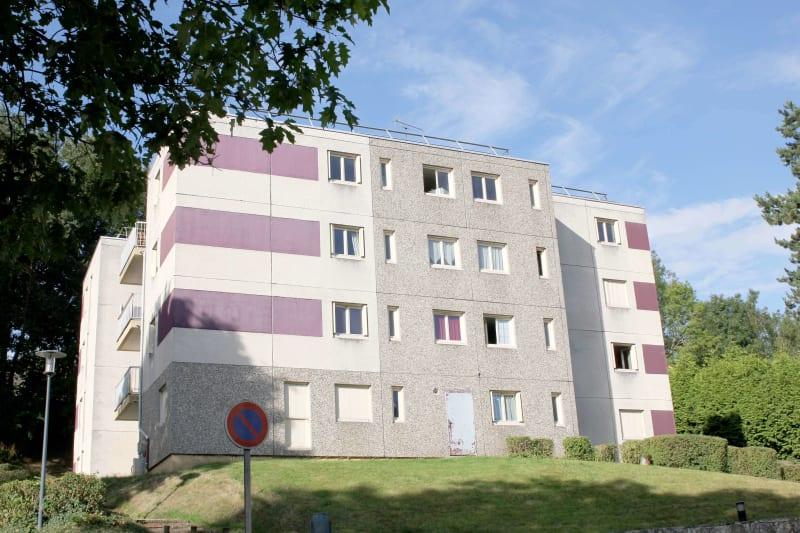 Appartement studio à louer à Auffay, à 2 min. du centre-ville - Image 3