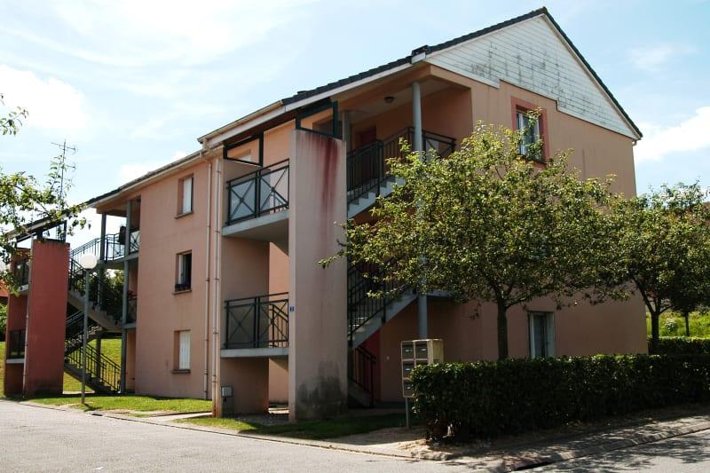 Appartement T3 en location dans un quartier résidentiel à Blangy-Sur-Bresle - Image 1