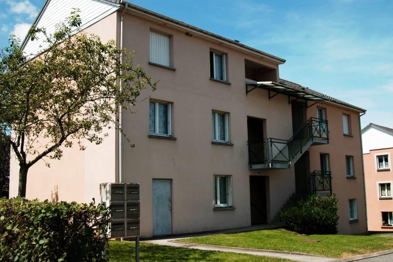 Appartement T3 en location dans un quartier résidentiel à Blangy-Sur-Bresle - Image 2