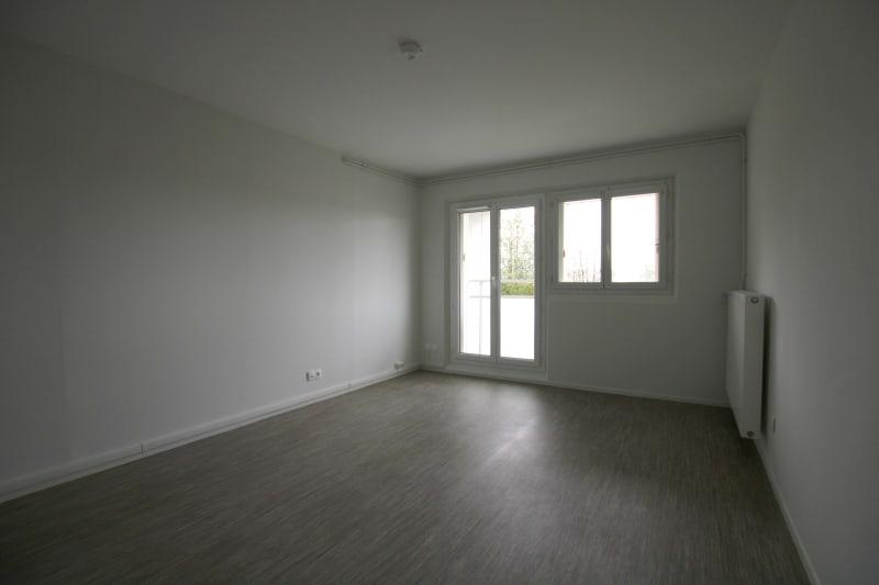 Appartement F3 à louer à Bolbec, dans une résidence réhabilitée - Image 4