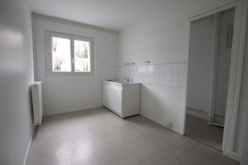 Appartement F3 à louer à Bolbec, dans une résidence réhabilitée - Image 5