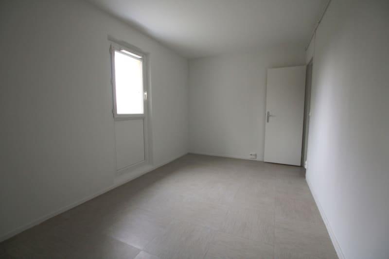 Appartement F3 à louer à Bolbec, dans une résidence réhabilitée - Image 6