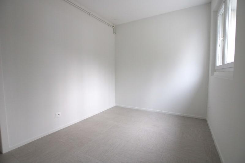 Appartement F3 à louer à Bolbec, dans une résidence réhabilitée - Image 7