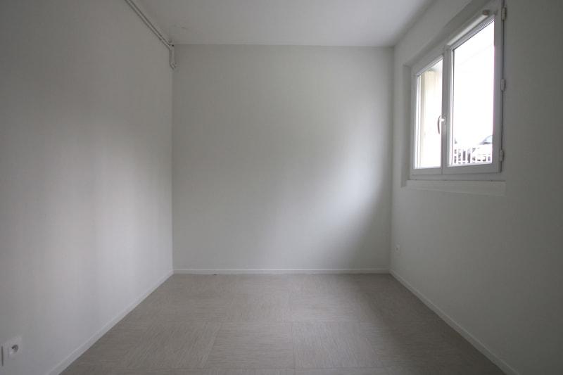 Appartement F3 à louer à Bolbec, dans une résidence réhabilitée - Image 8