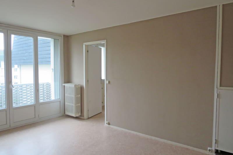 2 pièces avec un balcon à Canteleu - Image 3