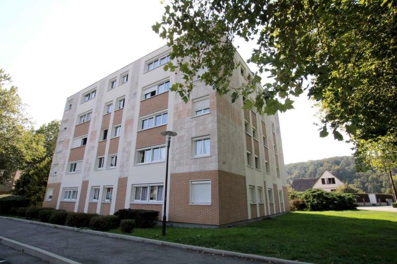 Appartement T3 à louer à Cany-Barville - Image 3