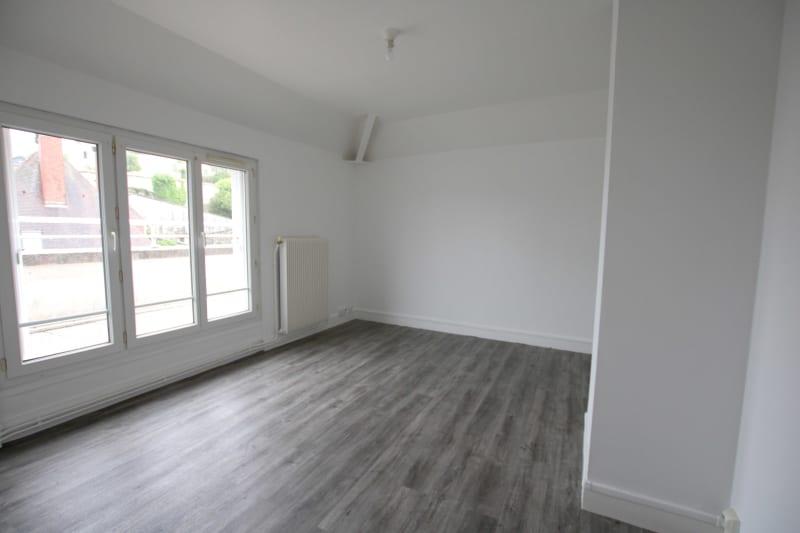 Appartement T2 en location à Rives en Seine, proche du centre-ville - Image 2