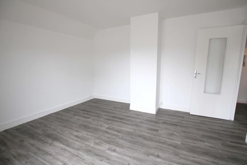 Appartement T2 en location à Rives en Seine, proche du centre-ville - Image 3