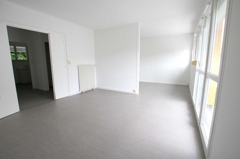 Appartement de 4 pièces à Rives en Seine, proche du collège - Image 3