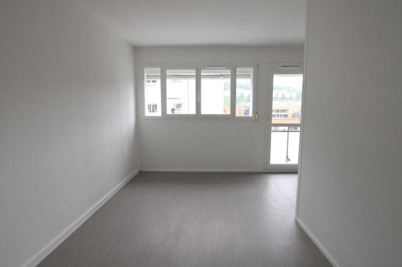 Appartement T4 à louer à Rives en Seine, proche du collège - Image 4