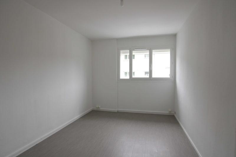 Appartement T4 à louer à Rives en Seine, proche du collège - Image 6