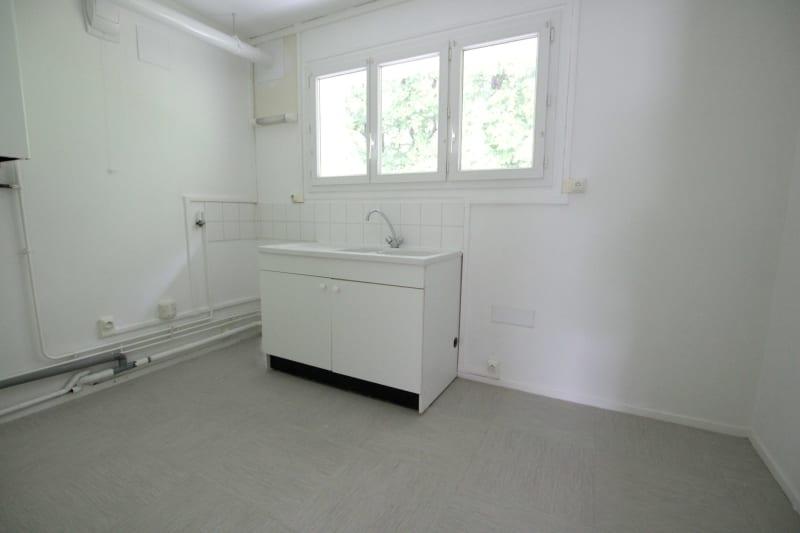 Appartement T4 à louer à Rives en Seine, proche du collège - Image 7