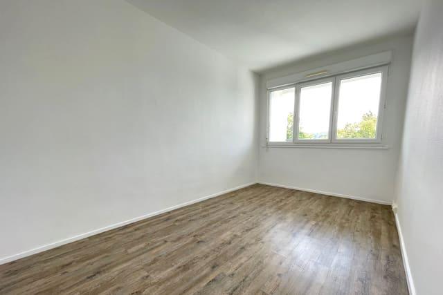 Appartement F3 à louer à Déville-lès-Rouen - Image 3