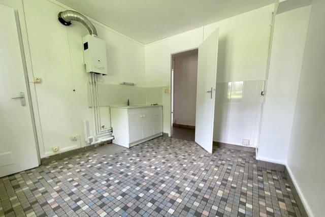Appartement F3 à louer à Déville-lès-Rouen - Image 4