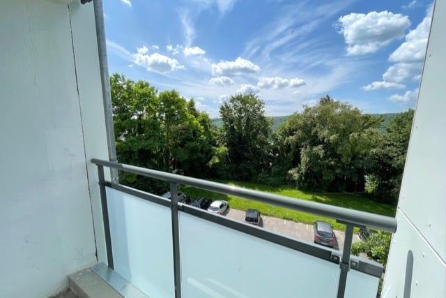 Résidence entourée d'espaces verts à Déville-lès-Rouen - Image 5