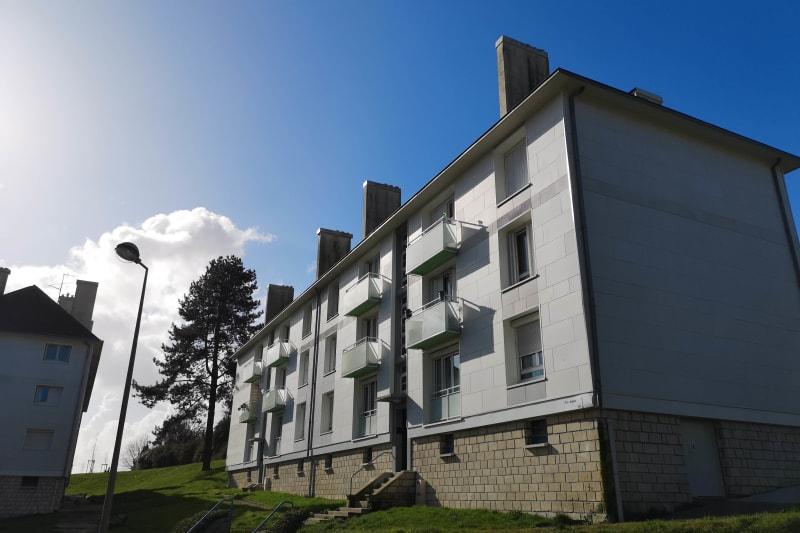 Résidence très calme à Harfleur Beaulieu - Image 1