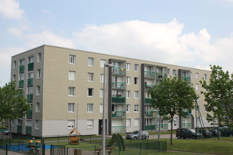 Le Havre, à proximité du centre-commercial et de la forêt de Montgeon - Image 2