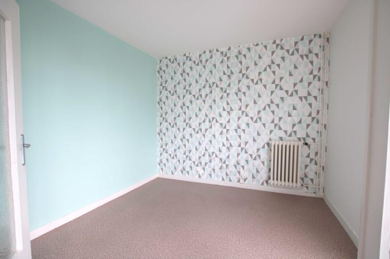 Appartement T3 en location au Havre, quartier de Caucriauville - Image 4