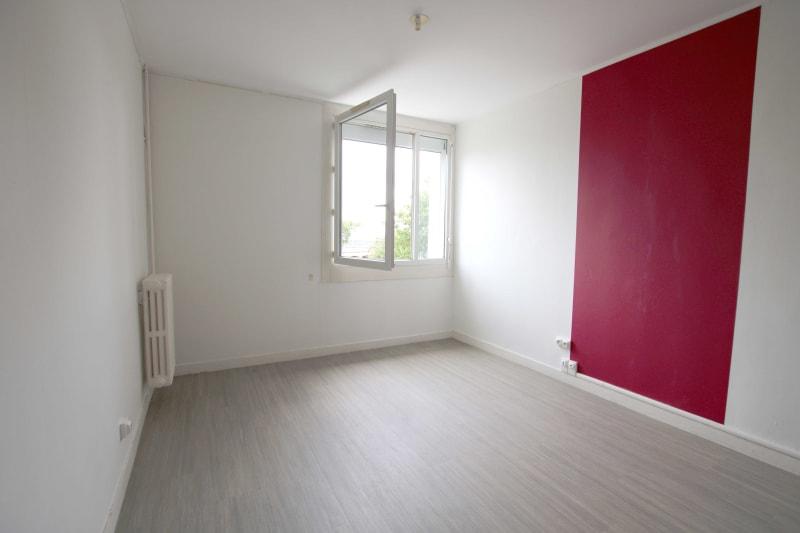 Appartement T3 en location au Havre, quartier de Caucriauville - Image 5