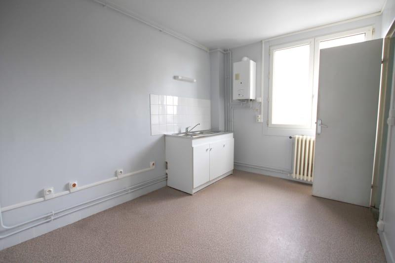 Appartement T3 en location au Havre, quartier de Caucriauville - Image 6
