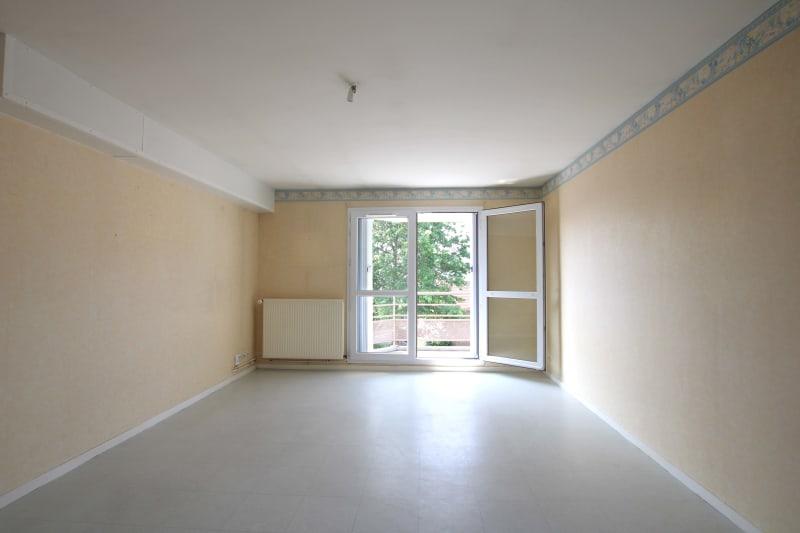 Appartement F3 à louer au Houlme - Image 2