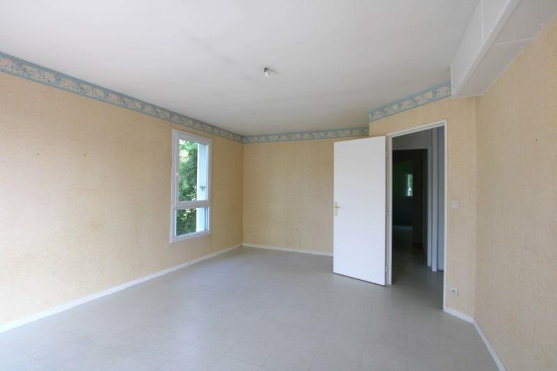 Appartement F3 à louer au Houlme - Image 3