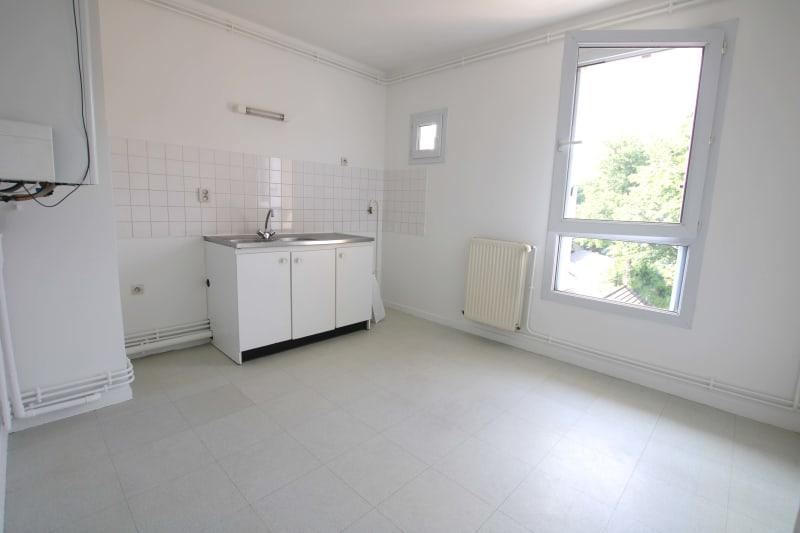 Appartement F3 à louer au Houlme - Image 4