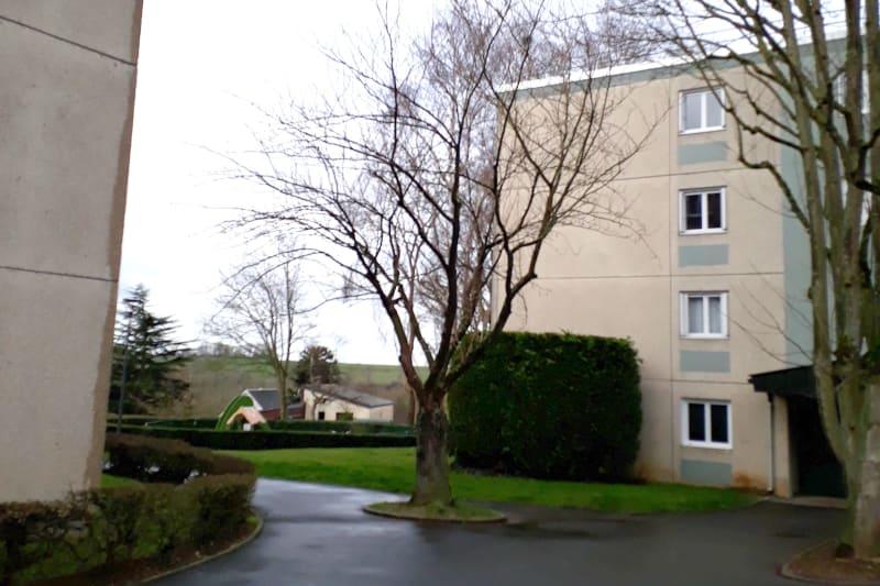 3 pièces à Longueville-sur-scie proche de Dieppe - Image 2