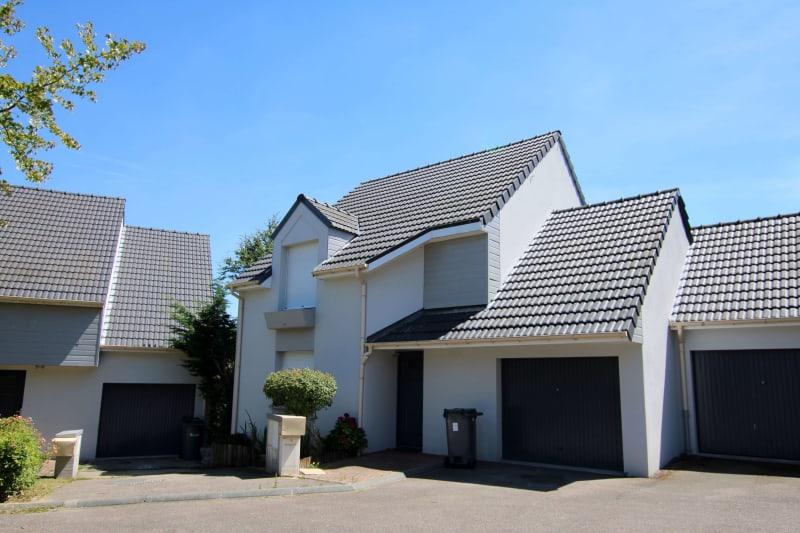Pavillon dans un quartier résidentiel au Mesnil-Esnard Proche du collège - Image 1