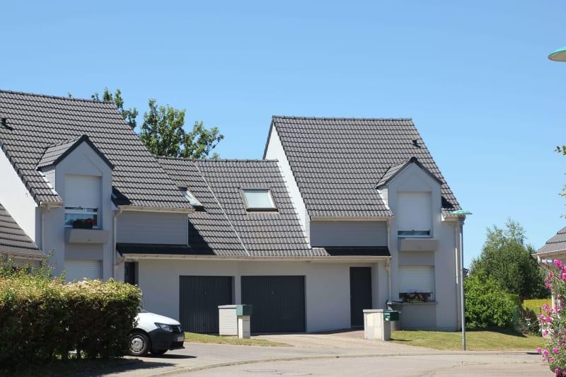 Pavillon dans un quartier résidentiel au Mesnil-Esnard Proche du collège - Image 2