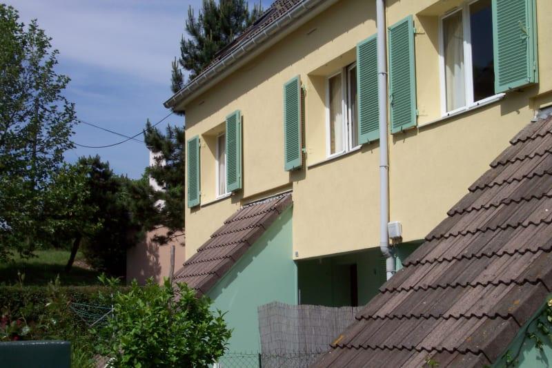 Appartement T1 à louer à Mesnil-sous-Jumièges - Image 2