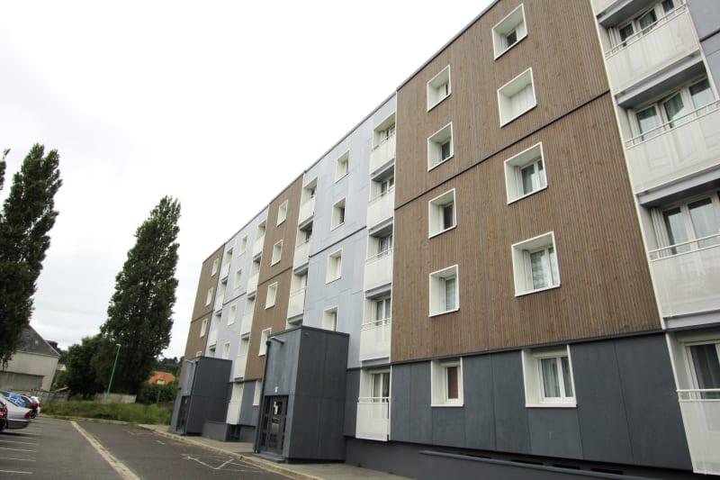 4 pièces dans un quartier résidentiel à Montivilliers - Image 2