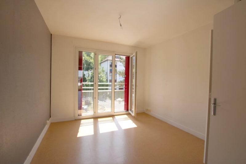 Appartement avec vue dégagée et lumineux à Moulineaux - Image 4