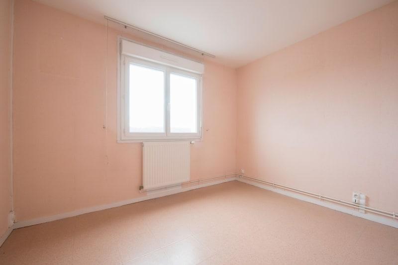 Vue dégagée et appartement spacieux à Notre-Dame de Bondeville - Image 2