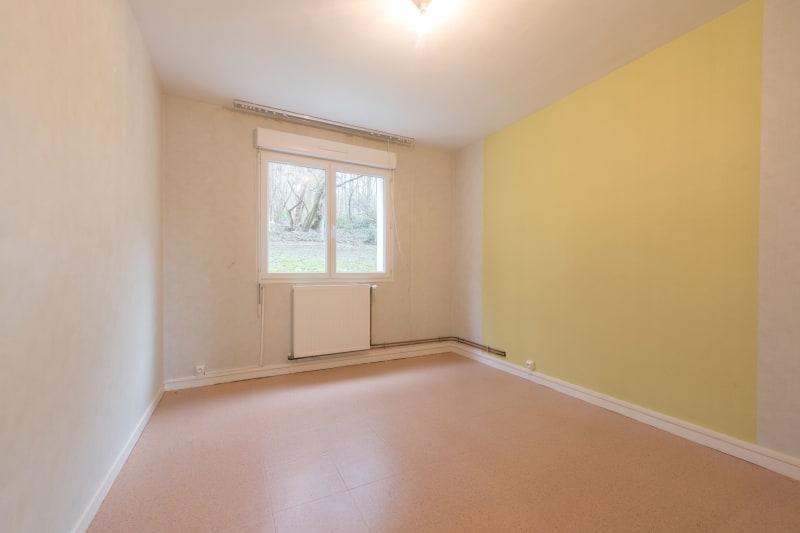 Vue dégagée et appartement spacieux à Notre-Dame de Bondeville - Image 3