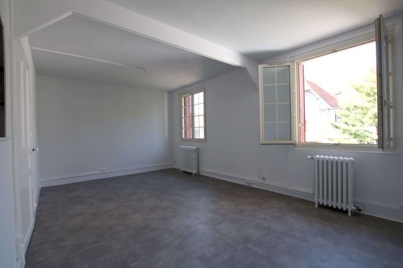 Appartement T4 en location à Rouen Rive Droite - Image 4