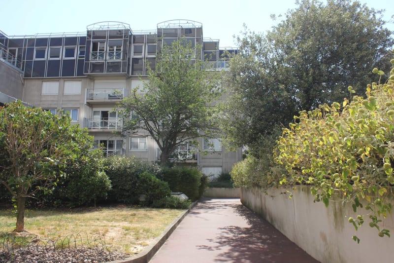 Appartement de 4 pièces proche de St Sever à Rouen - Image 1